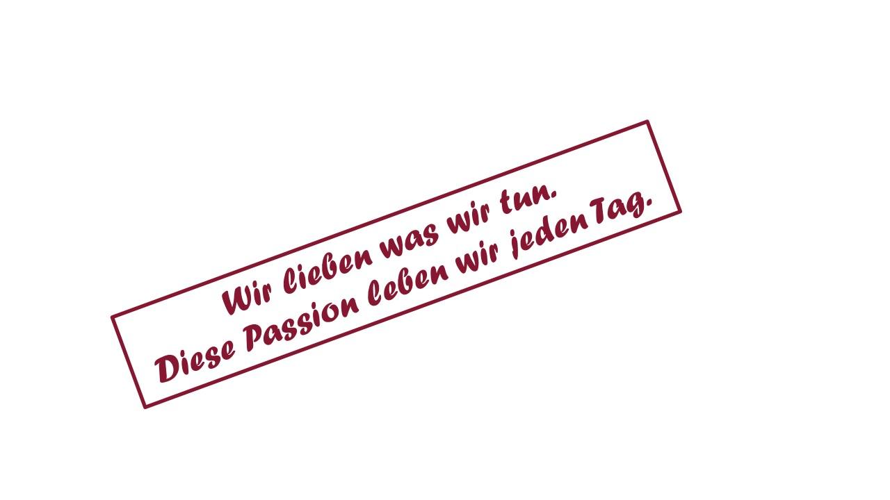Produkte Und Leistungen Werner Kammerhofer